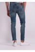 Jeans slim denim SCANTON_911DYN STOCKTO img3