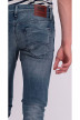 Jeans slim denim SCANTON_911DYN STOCKTO img5