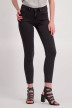 Lee® Jeans skinny grijs SCARLETT JEANS_STONE GREY img1