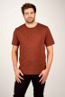 Scotch & Soda T-shirts (manches courtes) SSP158519_0220 COMBO D img1