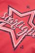 GARCIA Hemden met lange mouwen rood T04601_2851 FLAME RED img2