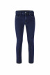 Diesel Jeans slim denim THOMMER_084LC img1