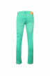 CORE BY JACK & JONES Jeans slim groen TIM ORIGINAL_PORCELAIN GREEN img2