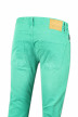 CORE BY JACK & JONES Jeans slim groen TIM ORIGINAL_PORCELAIN GREEN img4