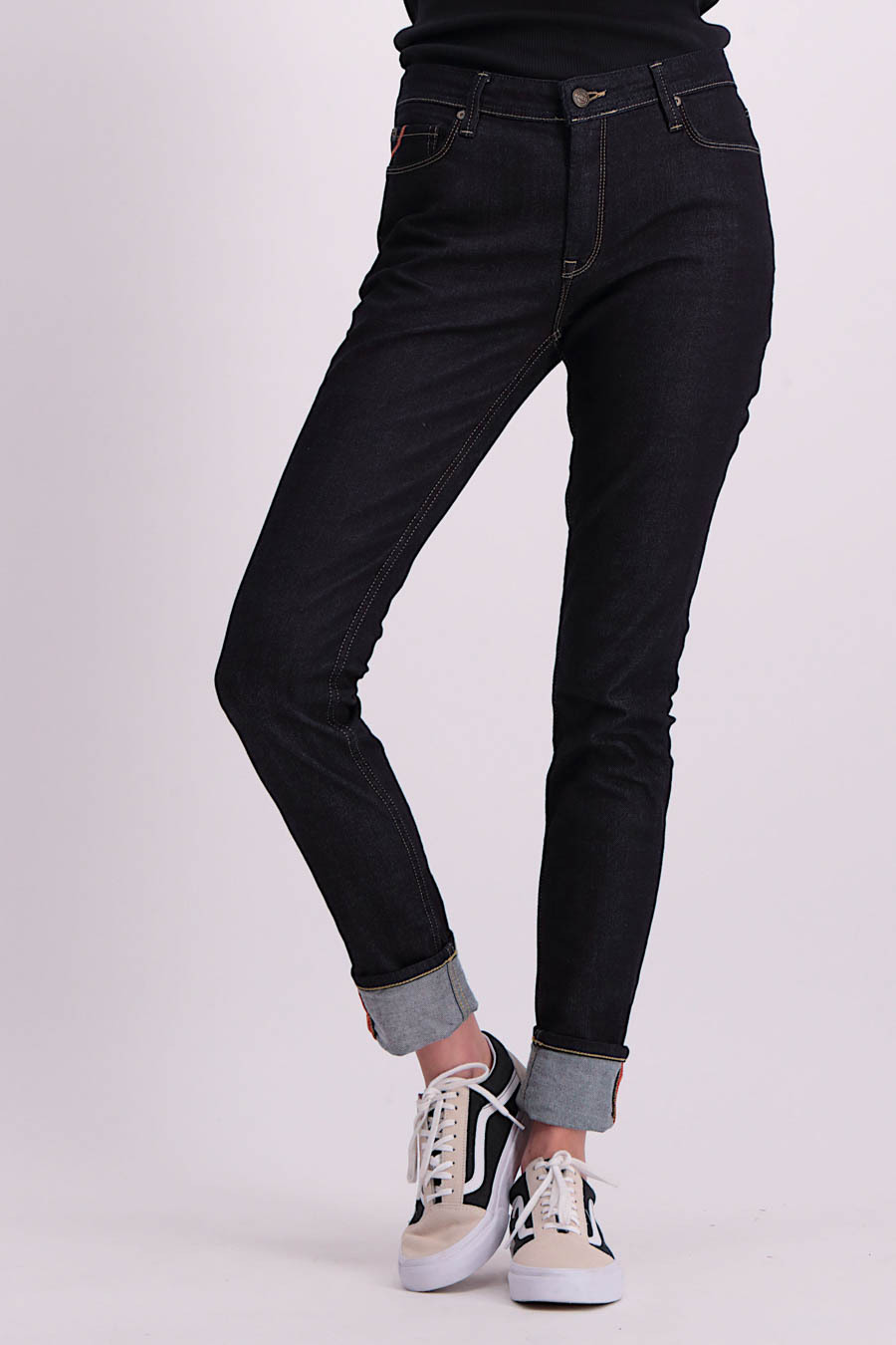 Lees Jeans For Women