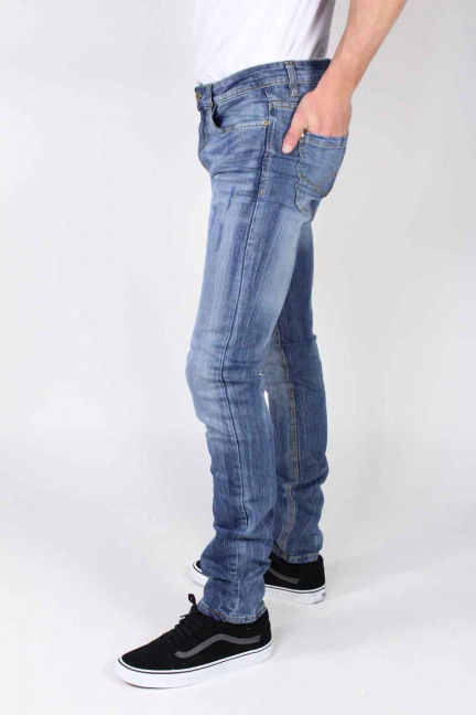 Special jeans