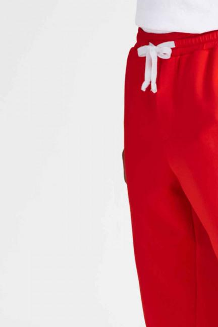 Chino - rood