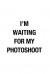 T-shirt - noir