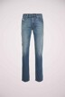 DIESEL Jeans slim denim 00SPW009EI_009EI LIGHT BLU img6