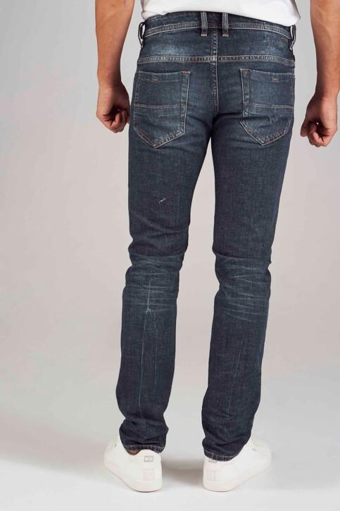 DIESEL Jeans slim 00SW1 083AU_01 img3