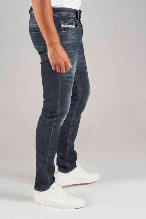 DIESEL Jeans slim 00SW1 083AU_01 img6