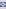 Esprit Zomersjaals blauw 010CA1Q304_C405 DARK BLUE