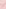 Esprit Foulards rose 020EA1Q302_E670 PINK