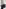 Esprit Schoudertassen zwart 030EA1O324_E001 BLACK