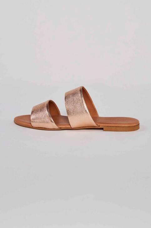 Sandalen beige 047EK1W026_E685NUDE img2