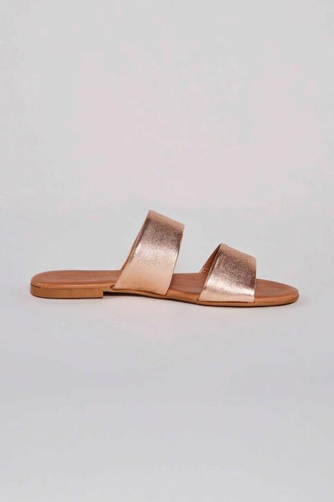 Sandalen beige 047EK1W026_E685NUDE img3
