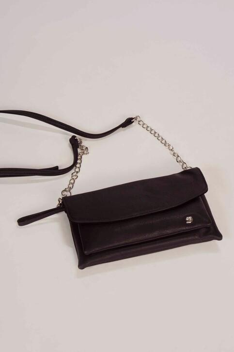 TOM TAILOR Sacoches noir 10001960_BLACK img1
