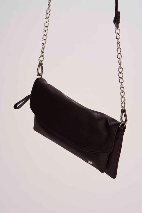 TOM TAILOR Sacoches noir 10001960_BLACK img3