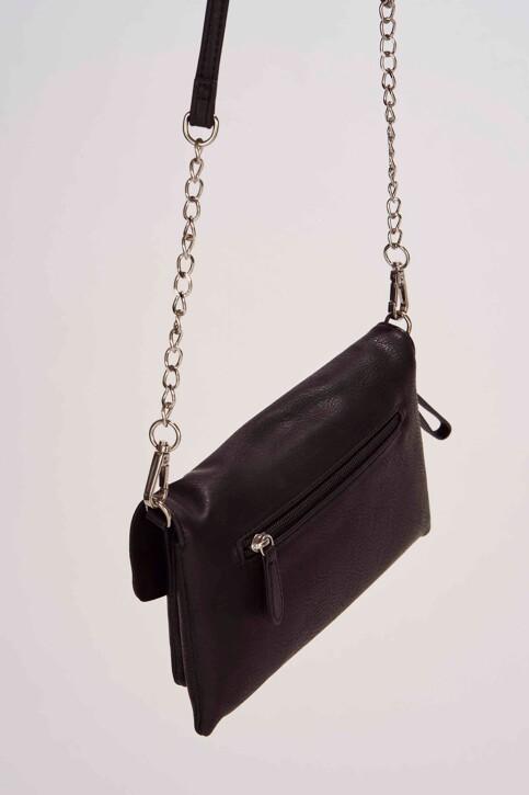 TOM TAILOR Sacoches noir 10001960_BLACK img4