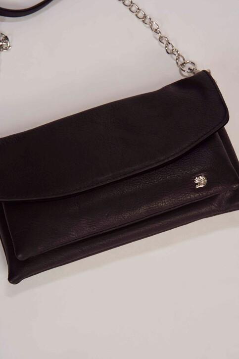 TOM TAILOR Sacoches noir 10001960_BLACK img5