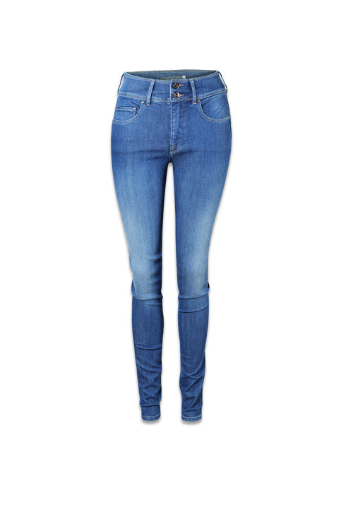 Salsa Jeans® Jeans skinny denim 100259_8503 img1