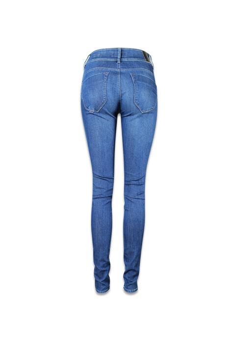 Salsa Jeans® Jeans skinny denim 100259_8503 img3