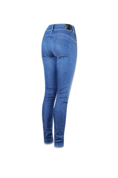 Salsa Jeans® Jeans skinny denim 100259_8503 img5