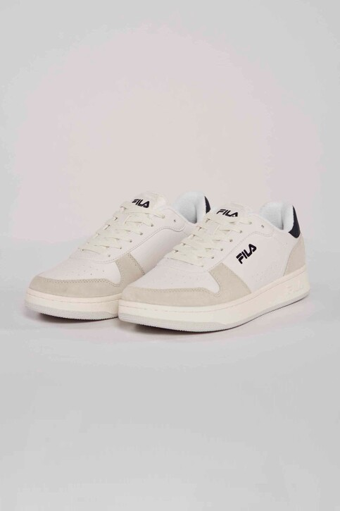 FILA Sneakers wit 10111231FG_1FG WHITE img1