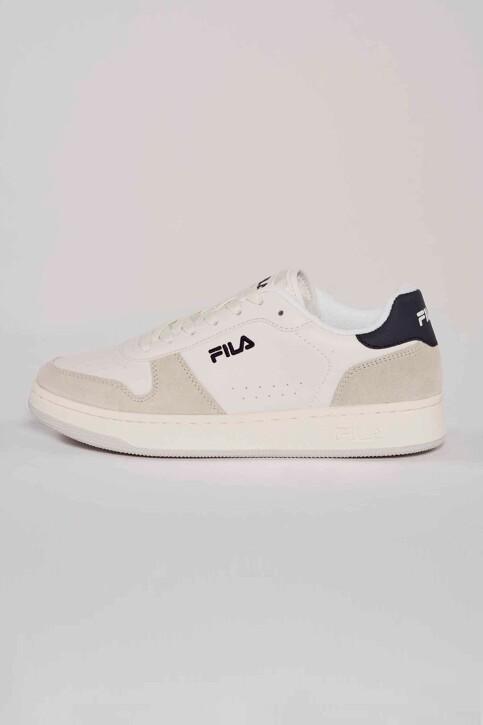 FILA Sneakers wit 10111231FG_1FG WHITE img2