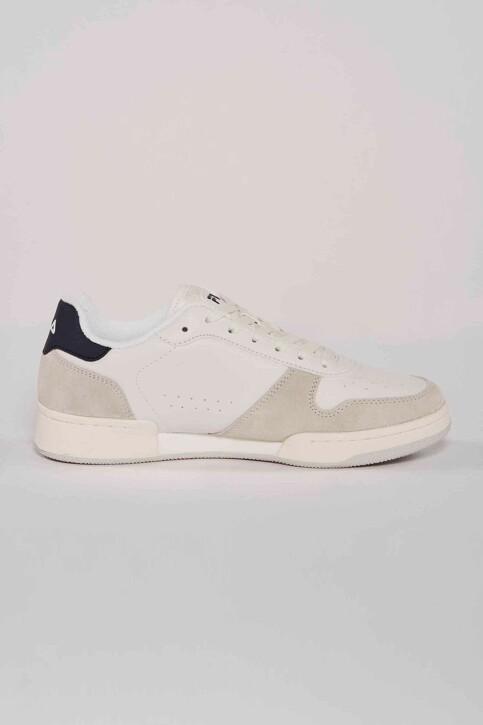 FILA Sneakers wit 10111231FG_1FG WHITE img3