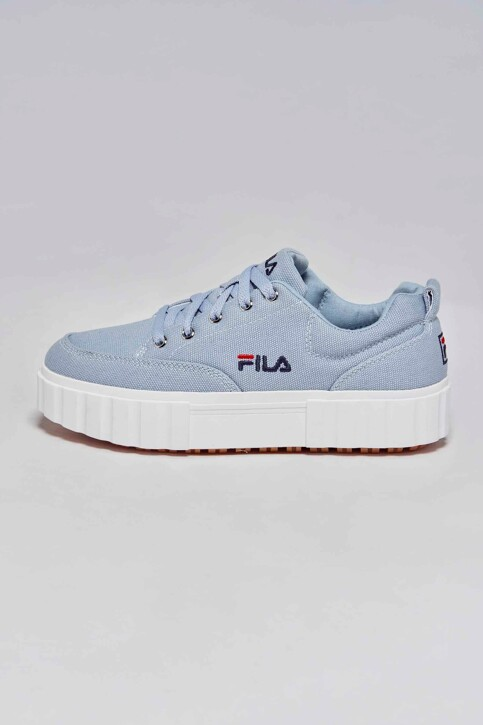 FILA Sneakers blauw 101120923A_23A BLUEFOG img2