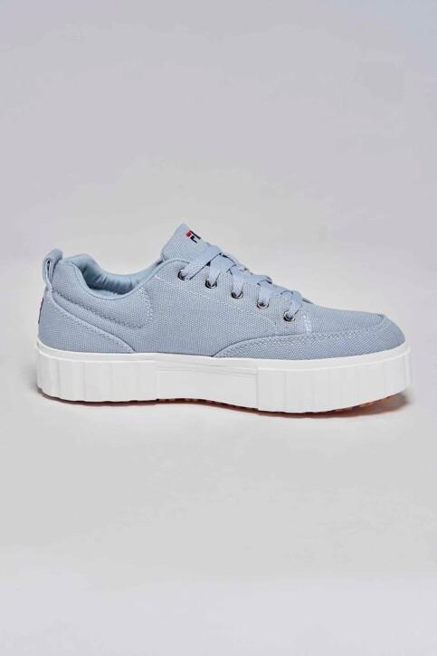 FILA Sneakers blauw 101120923A_23A BLUEFOG img3