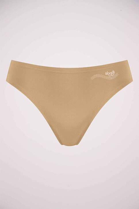 Sloggi® Slips beige 10186054_00SH COGNAC img3