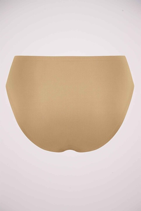 Sloggi® Slips beige 10186054_00SH COGNAC img4