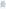 VERO MODA® Truien met ronde hals blauw 10201022_GRAPEMIST DETAI