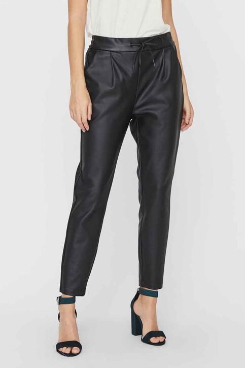 VERO MODA® Broeken zwart 10205737_BLACK img2