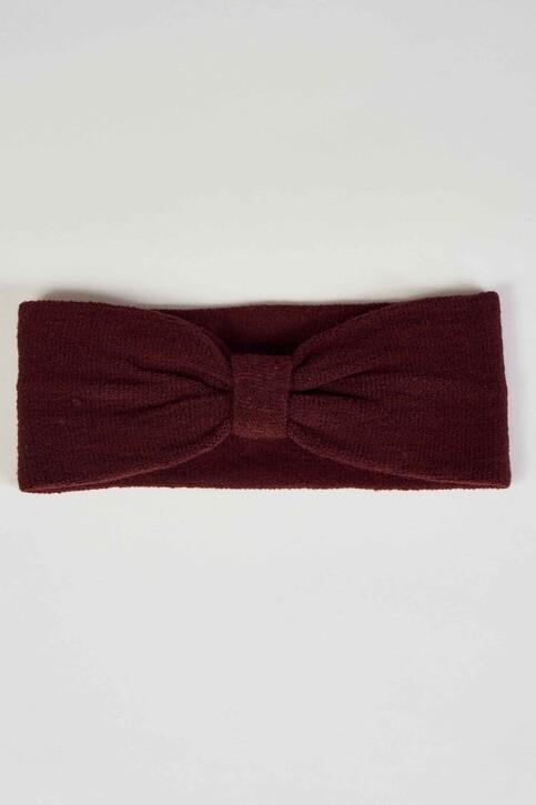VERO MODA® Bonnets mauve 10207776_PORT ROYALE img1