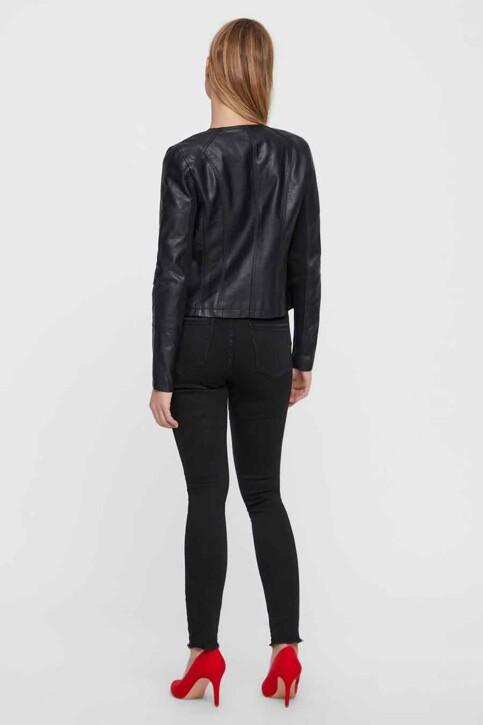 VERO MODA® Vestes courtes noir 10211420_BLACK img3