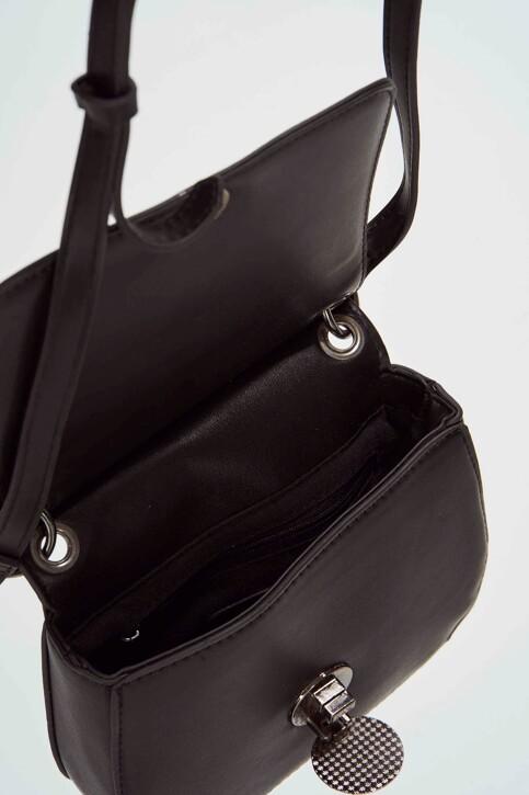 VERO MODA® Sacs en bandoulière noir 10211759_BLACK img1