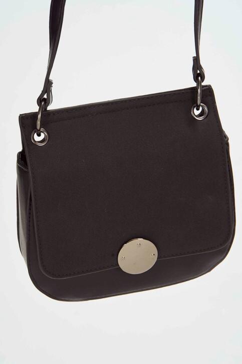 VERO MODA® Sacs en bandoulière noir 10211759_BLACK img2