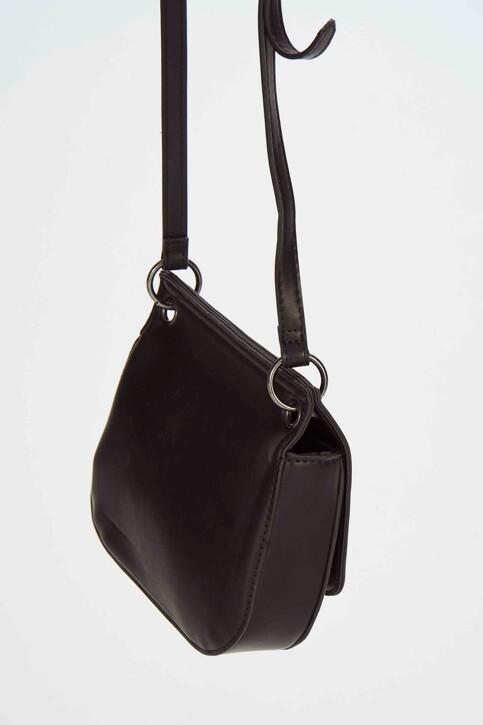 VERO MODA® Sacs en bandoulière noir 10211759_BLACK img3