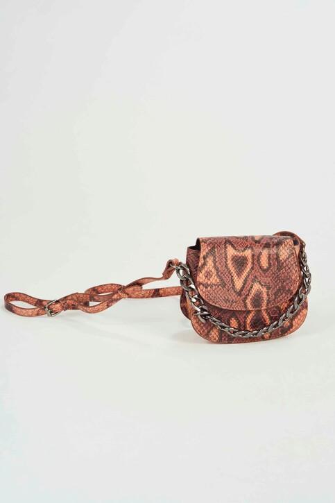 VERO MODA® Sacs en bandoulière brun 10211760_MONKS ROBE img1