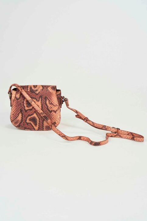VERO MODA® Sacs en bandoulière brun 10211760_MONKS ROBE img6