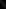 Ceinture - noir