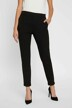 VERO MODA® Kostuumbroeken zwart 10225280_BLACK img1