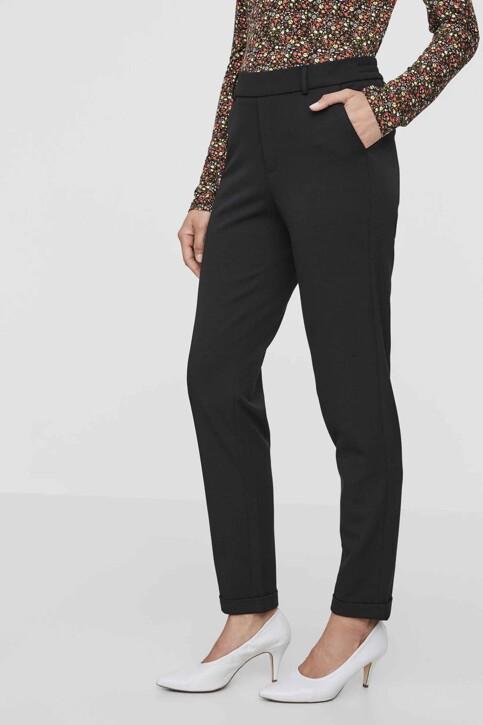 VERO MODA® Kostuumbroeken zwart 10225280_BLACK img2