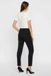 VERO MODA® Kostuumbroeken zwart 10225280_BLACK img3