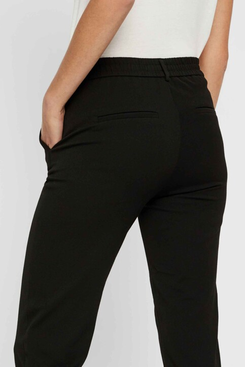 VERO MODA® Kostuumbroeken zwart 10225280_BLACK img4