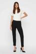 VERO MODA® Kostuumbroeken zwart 10225280_BLACK img6