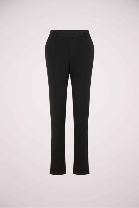 VERO MODA® Kostuumbroeken zwart 10225280_BLACK img7